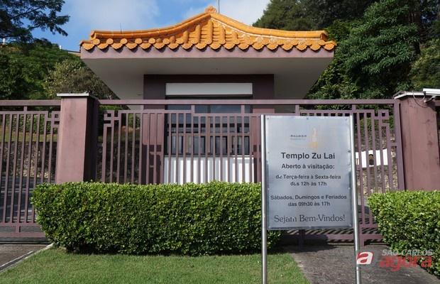 Foto: Eduardo Henrique Ferin da Cunha -