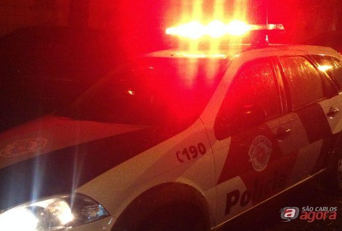 Polícia investigará suposto estupro a menor de 13 anos na região -