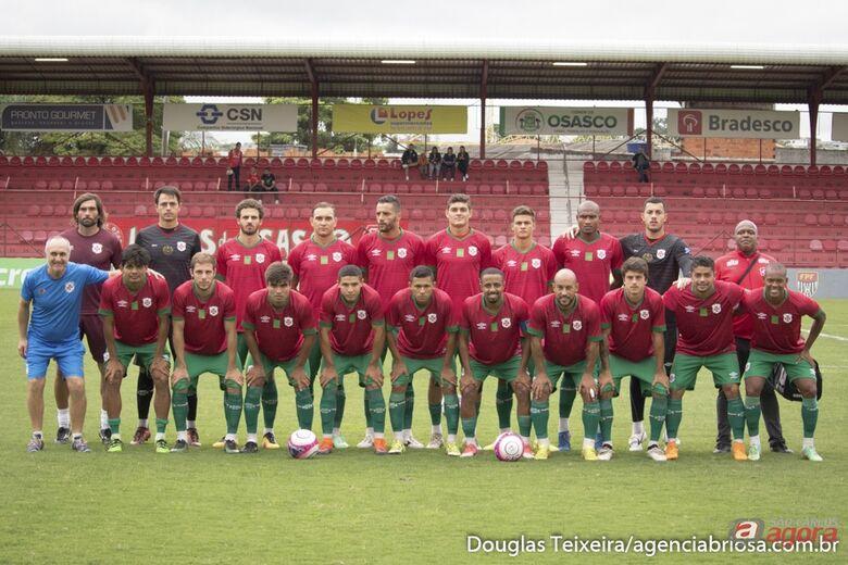 Foto: Douglas Teixeira/agenciabriosa.com.br -