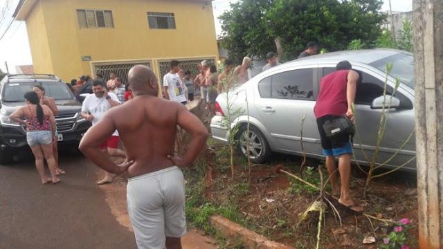 Foto: Divulgação/Araraquara 24 Horas -