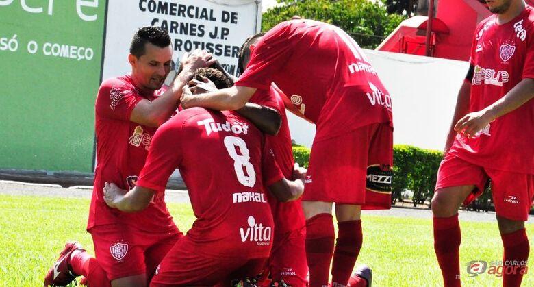 Foto: site Noroeste EC -
