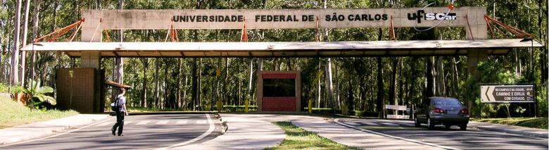 Simpósio Brasileiro de Redes de Computadores recebe trabalhos para workshops - Crédito: Divulgação