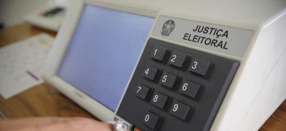 Pesquisa mostrou que 92% da população considera importante que o candidato à Presidência defenda o controle dos gastos públicos - Crédito: Agência Brasil