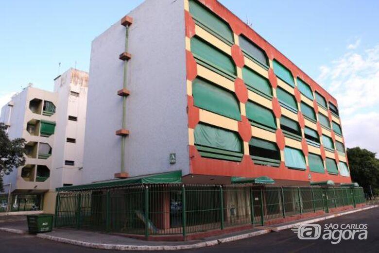 Caixa anunciou que redução das taxas de juros facilita o acesso à casa própria e estimula o mercado imobiliário - Crédito: Wilson Dias/Agência Brasil