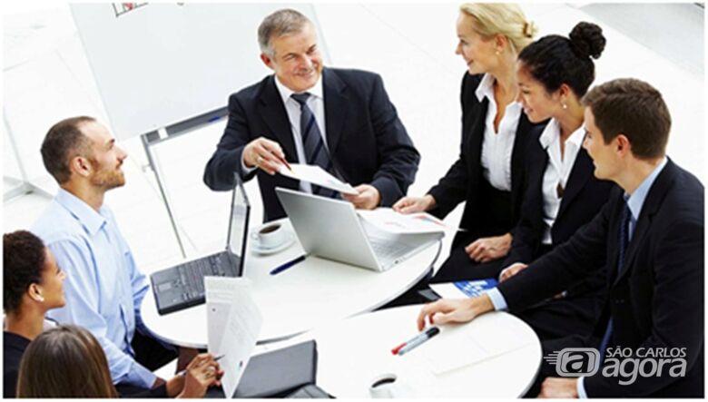 Quer ser o próximo selecionado para entrevista de emprego? -