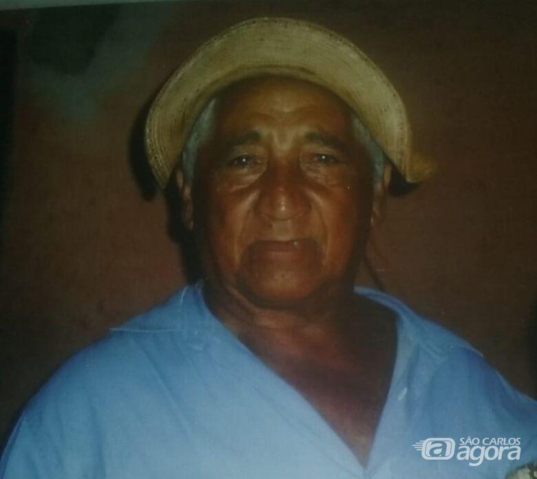 Zé Vaqueiro irá abraçar sua filha, que mora hoje, no Cidade Aracy II - Crédito: Divulgação