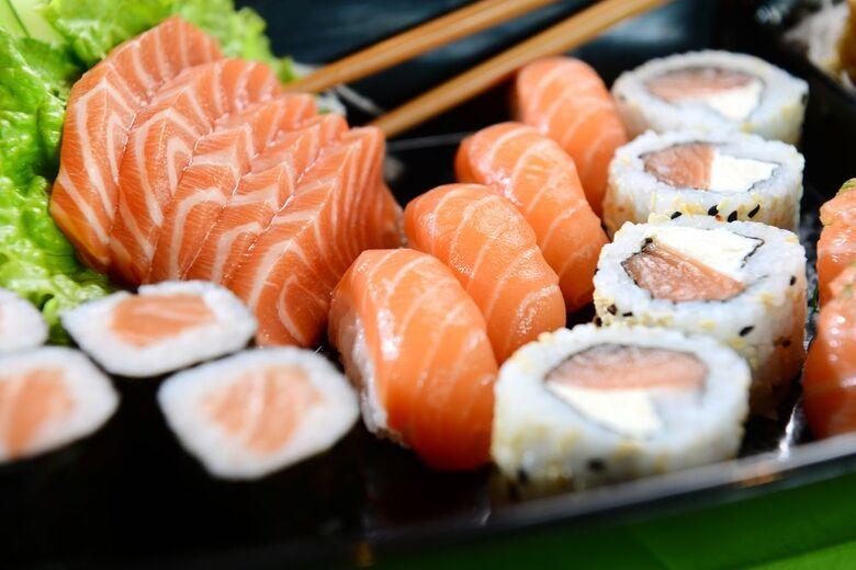 Festival japonês Matsuri acontece neste final de semana na Praça do Mercado -