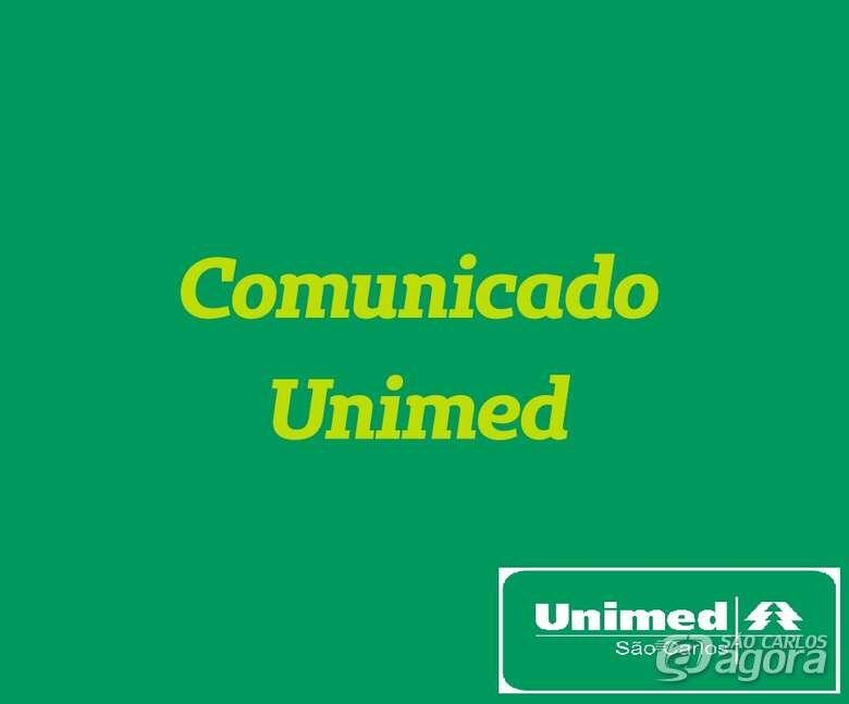 Unimed enfrenta risco de falta de insumos e medicamentos essenciais -