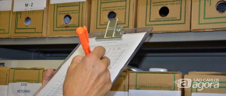 Inscrições para curso de Logística Básica podem ser feitas a partir de segunda-feira na Casa do Trabalhador -