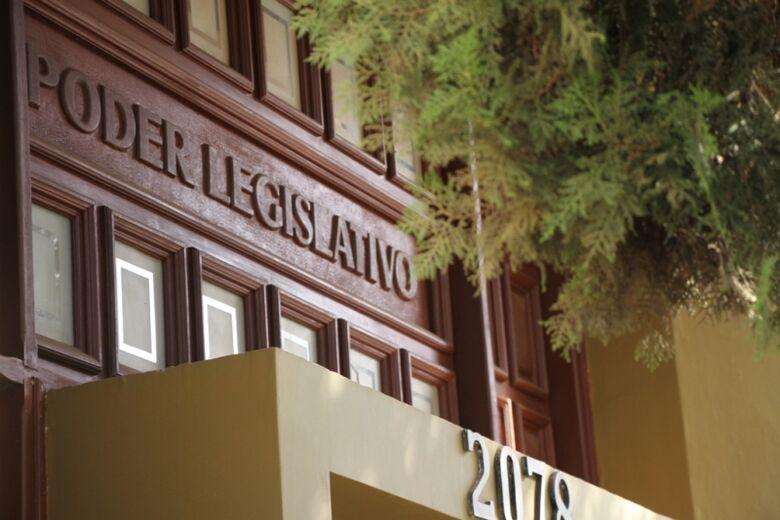 Presidente do Saae comparecerá a audiência pública nesta sexta-feira - Crédito: Divulgação