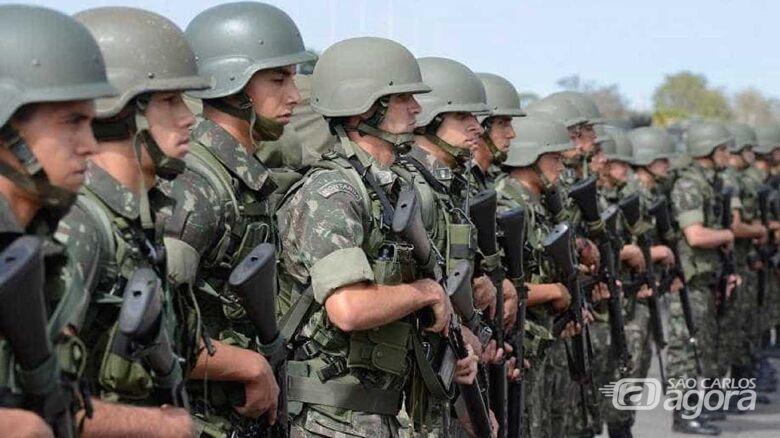 Temer autoriza uso de forças federais para desbloquear rodovias - Crédito: Agência Brasil
