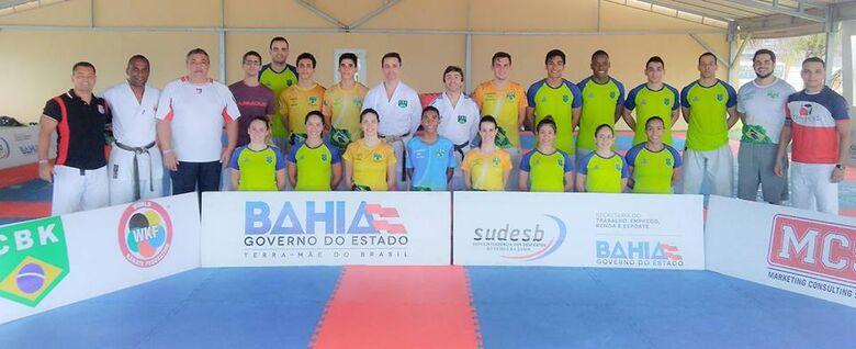 Adriano comemora: participação em planejamento técnico da seleção brasileira - Crédito: Divulgação