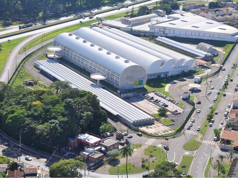 Hospital Universitário promove mutirão para realização de exames de ultrassonografia em São Carlos -