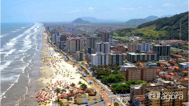 CPP oferece excursão para Monguagá neste final de semana -