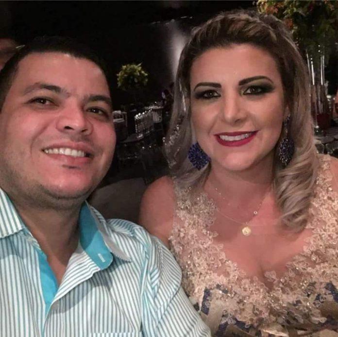 Homem acusado de matar a esposa é encontrado morto em hotel - Crédito: Divulgação