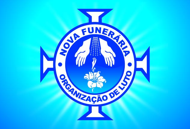 Nova Funerária informa convite de missa de 7º dia -