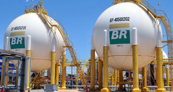 Petrobras reduz diesel em 10% após protestos - Crédito: Divulgação