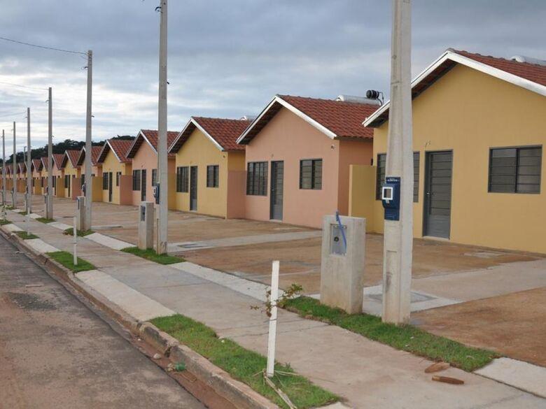 Planalto Verde terá escola municipal -
