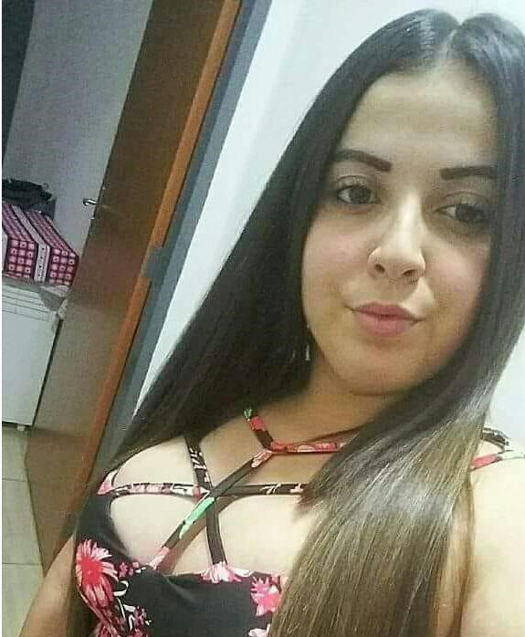 Adolescente morre de parada cardíaca com suspeita de inalar lança perfume - Crédito: Facebook