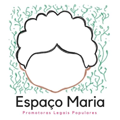 Promotoras Legais Populares inauguram Espaço para a população de São Carlos -