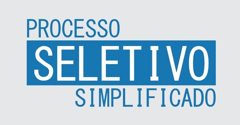 Fatec São Carlos abre inscrições para processo seletivo de docentes -
