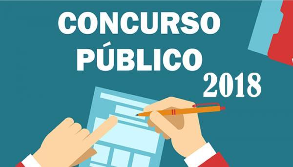 Educação publica edital para concurso de agente de organização escolar -