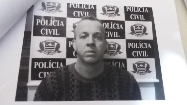 Fugitivo da penitenciária de Campinas é capturado pela PM -