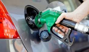 Petrobras elevará preço da gasolina em 1,16% a partir de sábado - Crédito: Agência Brasil