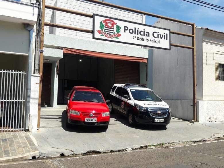 Homem armado assalta posto de combustíveis no Cruzeiro do Sul - Crédito: Arquivo