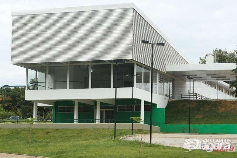 Reabrir UPA do Santa Felícia não é mais do que a obrigação do prefeito, afirma vereador Dimitri - Crédito: Maurício Duch