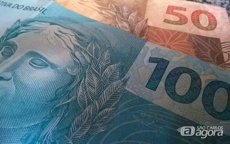Dona de casa cai no golpe do falso empréstimo e perde R$ 1,7 mil -