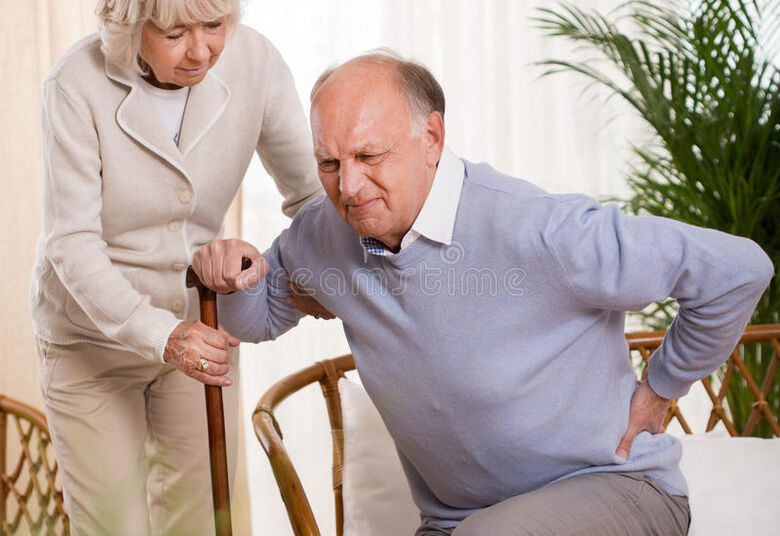 UFSCar convida idosos com dores lombares crônicas para avaliação -