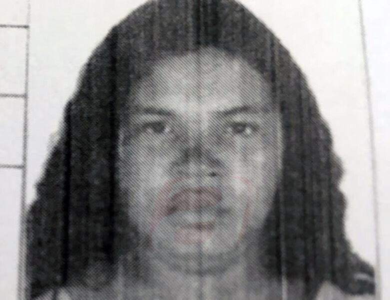 Mulher morre atropelada na Washington Luis em São Carlos - Crédito: Maycon Maximino