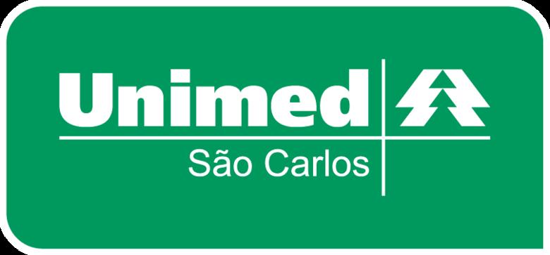 Unimed normaliza atendimento em São Carlos -