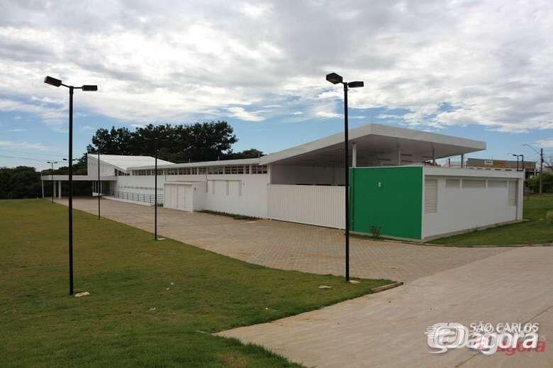 Vinte médicos serão contratados e UPA Santa Felícia deve ser reaberta em breve - Crédito: Divulgação