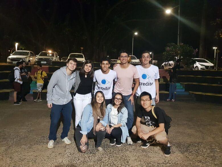 Movimento suprapartidário de renovação política é lançado em São Carlos - Crédito: Divulgação