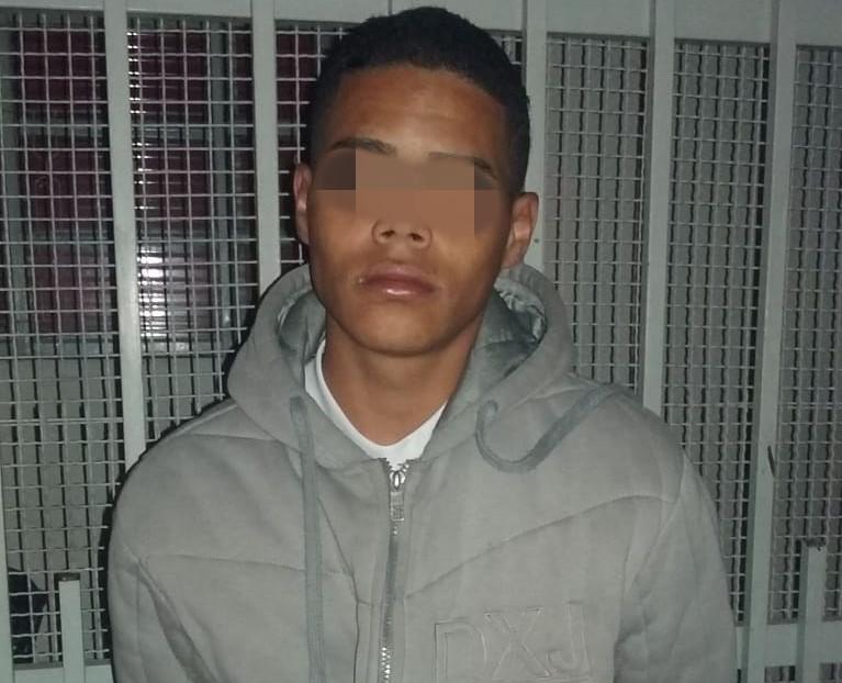 Quadrilha provoca terror durante assalto a residência no Cidade Jardim - Crédito: Marco Lúcio