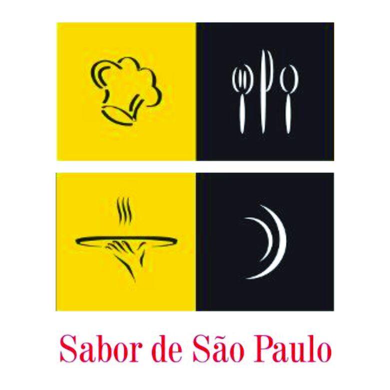 São Carlos recebe etapa do festival Sabor de São Paulo na quarta-feira -
