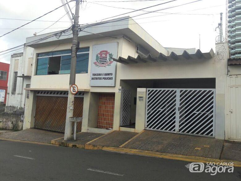 Aposentado perde R$ 1 mil em suposta transação de veículos - Crédito: Arquivo/SCA