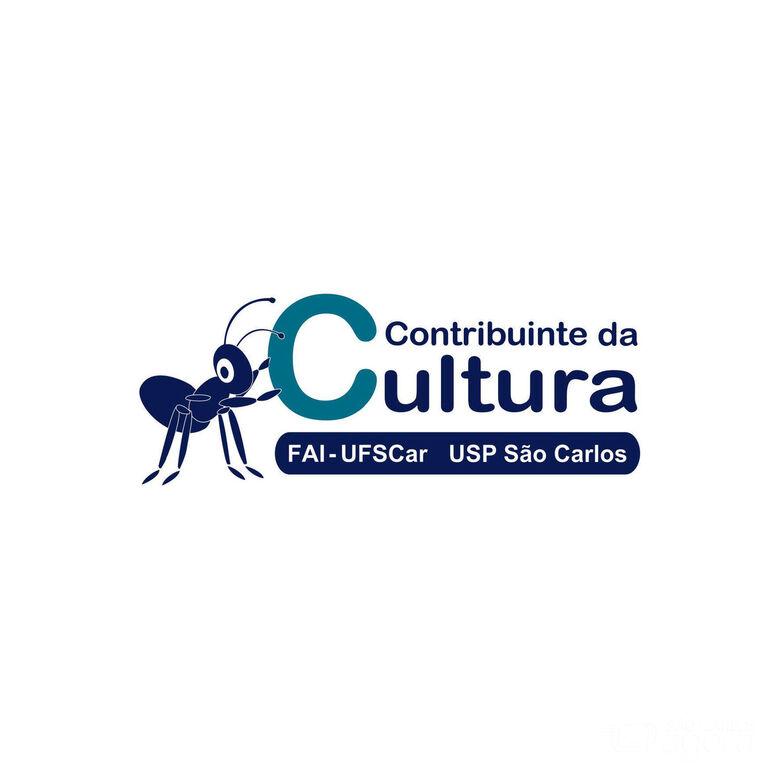 Balanço da Rede de Artistas de São Carlos acontece hoje à noite - Crédito: Divulgação