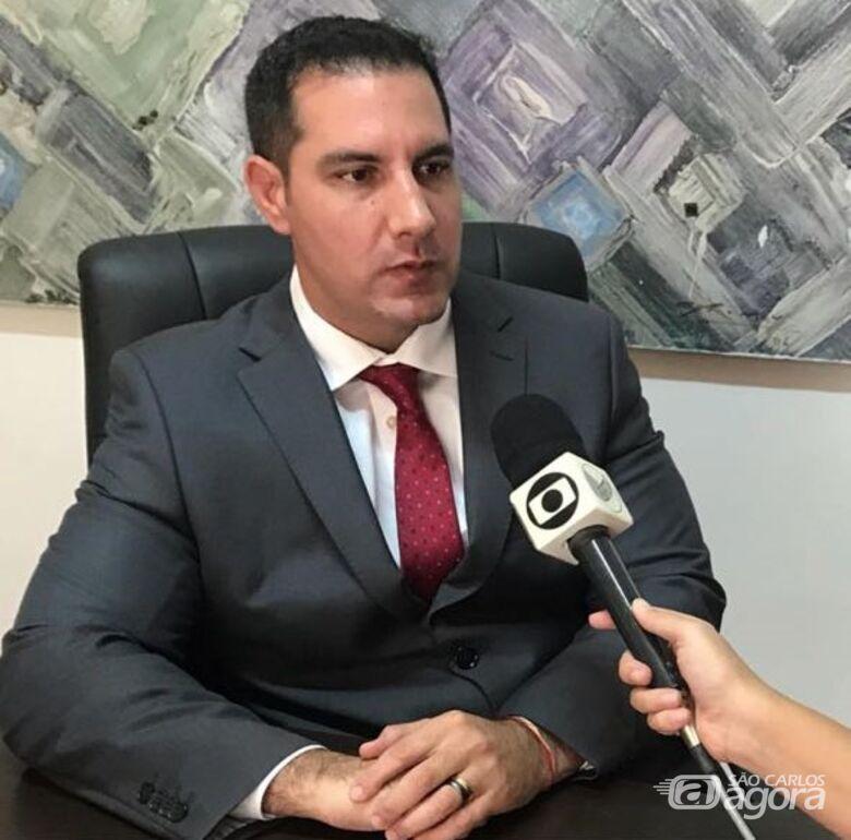 Não incide ICMS na importação para uso próprio no Estado de São Paulo -