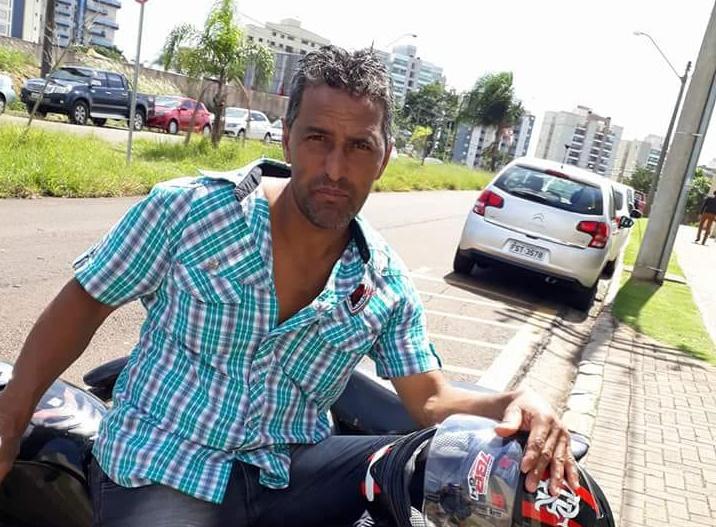 Homem morre afogado em cachoeira entre São Carlos e Ribeirão Bonito -