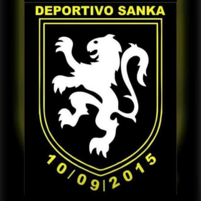 Deportivo Sanka realiza testes para reforçar equipe para a Copa Record -