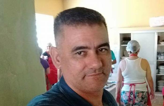 Santa Casa divulga boletim médico sobre policial militar aposentado - Crédito: Redes Sociais