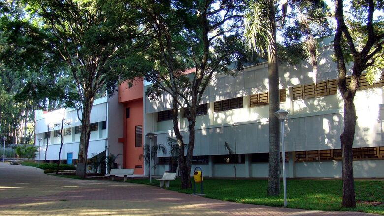 Concurso para Livre-Docente no ICMC já está com inscrições abertas - Crédito: Divulgação