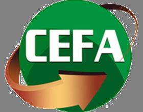 Cefa está com matrículas abertas para o curso de Auxiliar Administrativo -