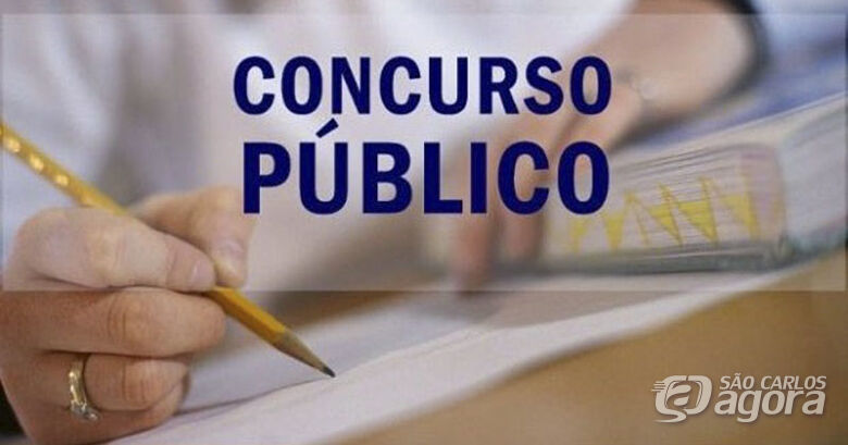 Prefeitura de Dourado abre concurso público e processo seletivo para professores -