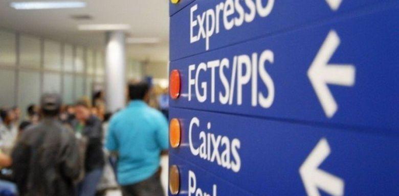 Caixa libera consulta ao saldo do PIS; veja se você tem direito a receber - Crédito: Divulgação