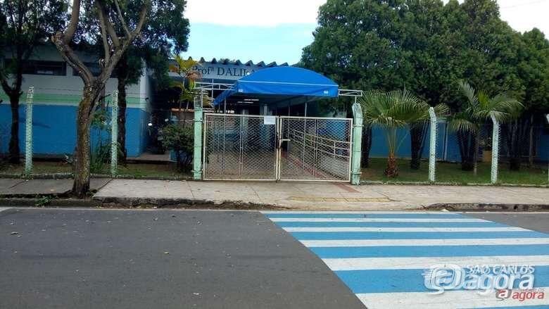 Escola Municipal quer resgatar a prática dos jogos de tabuleiro - Crédito: Divulgação