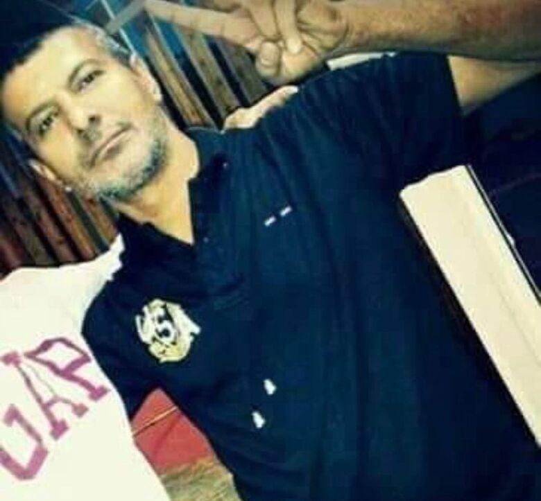 Homem que foi executado no Aracy trabalhou na secretaria da Infância e Juventude - Crédito: Arquivo pessoal